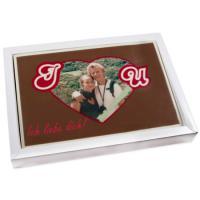 Romantische Geschenkideen finden Sie bei YourSurprise.de!