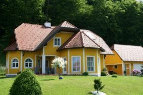 romantische hier finden g nstig buchen in ganz deutschland. Black Bedroom Furniture Sets. Home Design Ideas