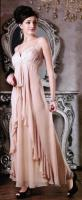 Romantisches Abendkleid/Ballkleid von Lautinel Gr.34-42