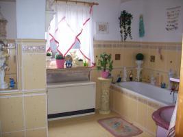 Foto 4 Romantisches EFHolzhaus im Erzgebirge zu verkaufen