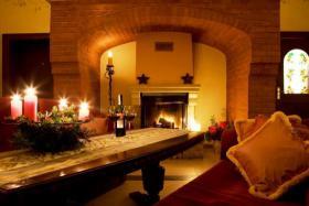 romantisches wochenende zu zweit zum kleinen preis f r. Black Bedroom Furniture Sets. Home Design Ideas