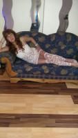 Foto 2 Rosalina 50
