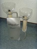 Foto 4 Rosenthal Aqualux Kerzenständer
