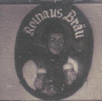 Rothaus Bräu - Mönchsbräu seit 1791