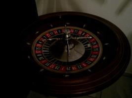 Foto 2 Roulette