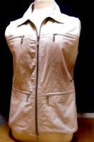 ''Roxy Sportswear'' Weste Gr.36      fast n e u
