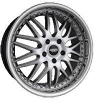 Royal Wheels GT 18 Zoll