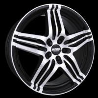 Royal Wheels Speed 16 - 20 Zoll