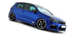 Royal  Wheels Turbo