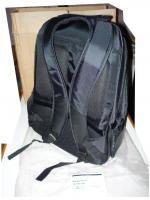 Foto 3 Rucksack, Laptoprucksack, Lenovo, Buisnessbackpack, schwarz