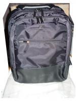 Foto 4 Rucksack, Laptoprucksack, Lenovo, Buisnessbackpack, schwarz