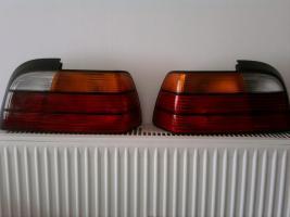 Rücklichter für 3-er BMW E36 316i , 318i , 325i usw....