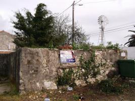 Rüstikales Renovierbedürftiges Haus in Portugal
