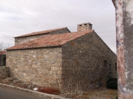 Foto 3 Rüstikales Renovierbedürftiges Haus in Portugal