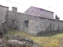 Foto 4 Rüstikales Renovierbedürftiges Haus in Portugal
