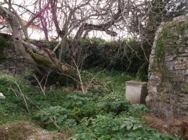 Foto 6 Rüstikales Renovierbedürftiges Haus in Portugal