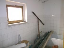 Foto 7 Rüstikales Renovierbedürftiges Haus in Portugal