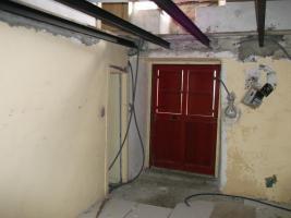 Foto 9 Rüstikales Renovierbedürftiges Haus in Portugal