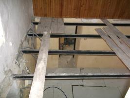 Foto 11 Rüstikales Renovierbedürftiges Haus in Portugal