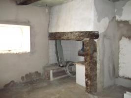 Foto 12 Rüstikales Renovierbedürftiges Haus in Portugal