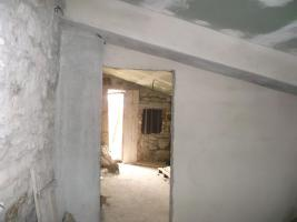 Foto 13 Rüstikales Renovierbedürftiges Haus in Portugal