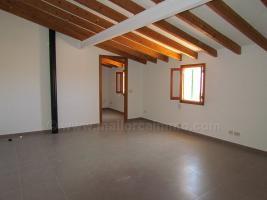 Foto 6 Ruhig gelegene Fincahälfte mit 4 Schlafzimmern auf dem Land bei Campos zur Langzeitmiete