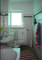Ruhige 2-Raum-Wohnung in Bln auf Zeit
