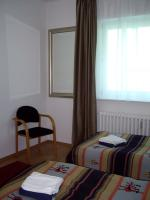 Foto 10 Ruhige 2-Raum-Wohnung in Bln auf Zeit