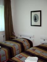 Foto 11 Ruhige 2-Raum-Wohnung in Bln auf Zeit