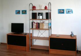 Foto 12 Ruhige 2-Raum-Wohnung in Bln auf Zeit