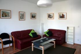Foto 14 Ruhige 2-Raum-Wohnung in Bln auf Zeit