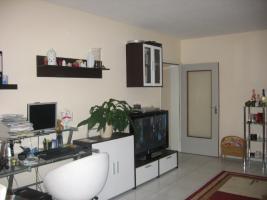 Foto 3 Ruhige 2 Zimmerwohnung mit Blick ins Grüne