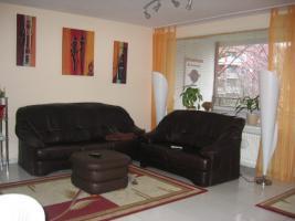 Foto 4 Ruhige 2 Zimmerwohnung mit Blick ins Grüne