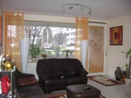 Foto 5 Ruhige 2 Zimmerwohnung mit Blick ins Grüne