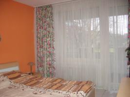 Foto 7 Ruhige 2 Zimmerwohnung mit Blick ins Grüne