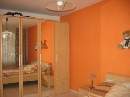Foto 8 Ruhige 2 Zimmerwohnung mit Blick ins Grüne
