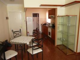 Ruhige 3-Zimmer-Wohnung in Maspalomas