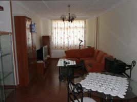 Foto 2 Ruhige 3-Zimmer-Wohnung in Maspalomas