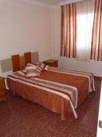 Foto 3 Ruhige 3-Zimmer-Wohnung in Maspalomas