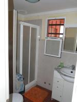 Foto 5 Ruhige 3-Zimmer-Wohnung in Maspalomas