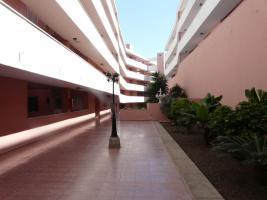 Foto 6 Ruhige 3-Zimmer-Wohnung in Maspalomas