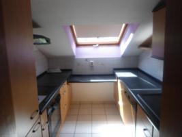 Ruhige Wohnung in 5 Familienhaus in Wittlich - Lüxem zu vermieten Kaltmiete: 500 EUR