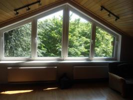 Foto 2 Ruhige Wohnung in 5 Familienhaus in Wittlich - Lüxem zu vermieten Kaltmiete: 500 EUR