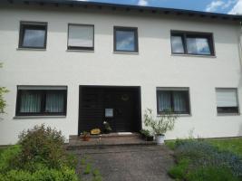 Foto 3 Ruhige Wohnung in 5 Familienhaus in Wittlich - Lüxem zu vermieten Kaltmiete: 500 EUR
