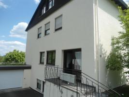 Foto 4 Ruhige Wohnung in 5 Familienhaus in Wittlich - Lüxem zu vermieten Kaltmiete: 500 EUR