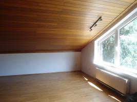 Foto 5 Ruhige Wohnung in 5 Familienhaus in Wittlich - Lüxem zu vermieten Kaltmiete: 500 EUR