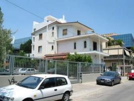 Ruhige Wohnung in Athen-Halandri/Griechenland