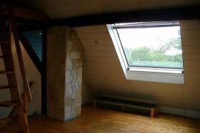 Foto 5 Ruhiges Hinterhaus (Loft/ausgebaut) in Ludwigshafen f�r Escortdame(n)
