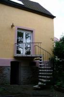 Foto 9 Ruhiges Hinterhaus (Loft/ausgebaut) in Ludwigshafen f�r Escortdame(n)