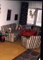 Ruhiges, gemütliches Appartement im Schwarzwald